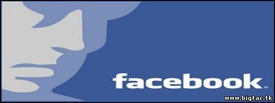 Azərbaycan Facebook qullançılarının sayına görə 96. sıradadır
